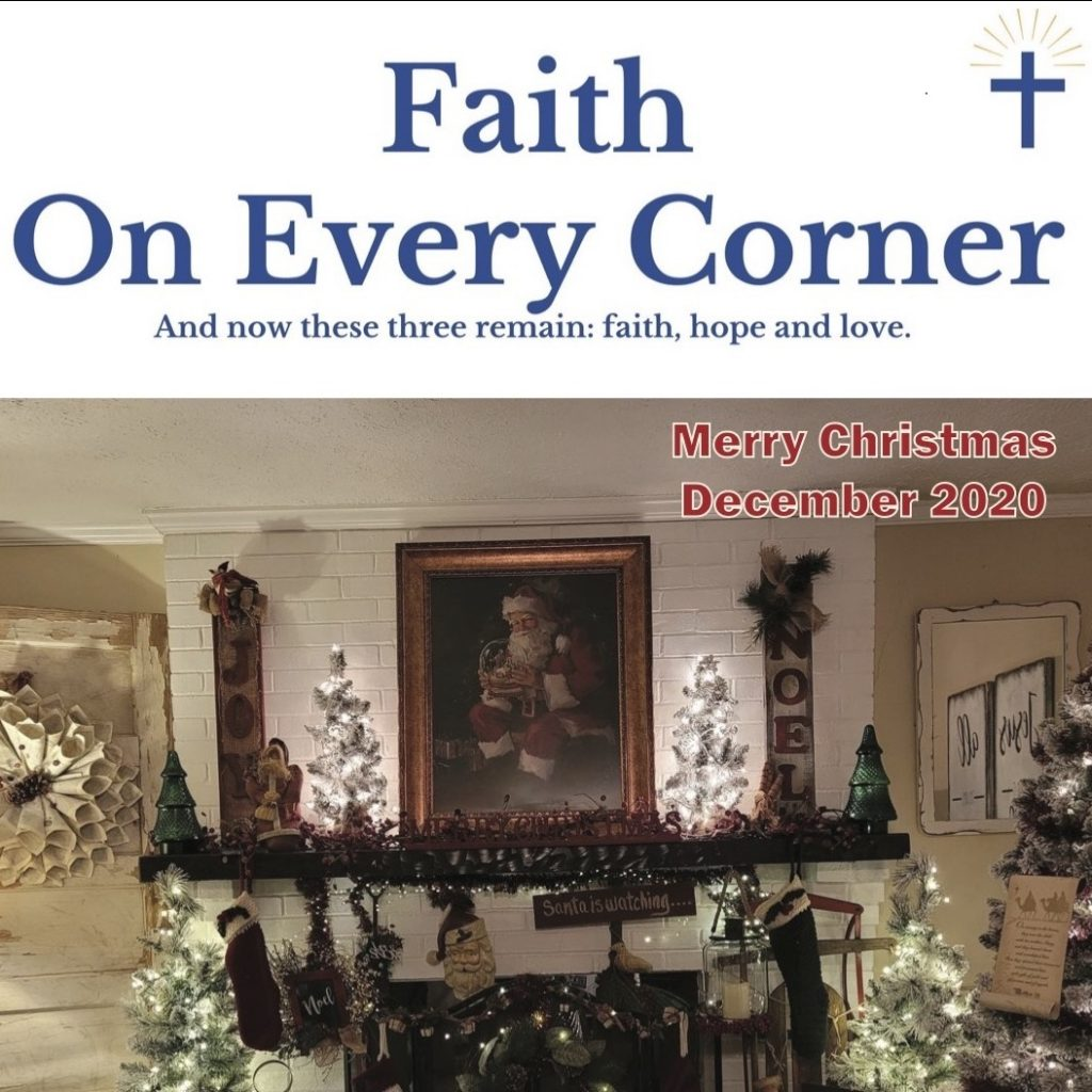 FaithOnEveryCornerDecember2020(1)
